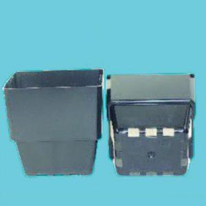 QPP MK9 Square Punnet