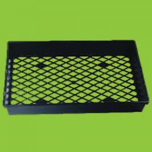 QPP Nursery Tray Long