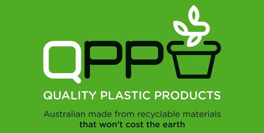 Quality Plastic Products